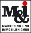 M&i-Logo_Marketing